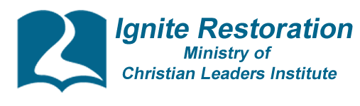 Ignite Restoration