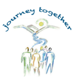 Journey Together Alliance